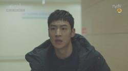 [예고] 재한의 무전기를 발견한 수현!