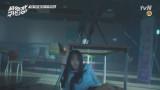 (예고) 변태귀신에게 잡힌 김소현!