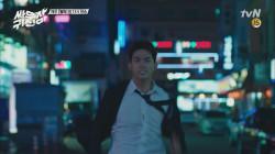 [빨리와 봉팔아] 위기 속 김소현 구하러 가는 택연!