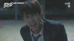 (예고) 소현이가 위험해! 절규하는 택연!