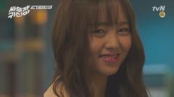 (예고) 소현&택연, 팔찌커플의 사랑의 결말이 궁금하다면?!