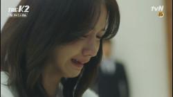 [예고] 임윤아, 지창욱위해 송윤아에 ′엄마′ 굴욕!