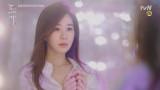 """[티져] """"신이 머물다 간 순간..."""" <도깨비> 유인나 티저 공개"""