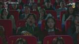 [7화 예고] 공유♥김고은, 팝콘 터지는 영화관 데이트?!