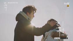 [MV] 도깨비 OST Part 10 ′소원 - 어반자카파′ 뮤직비디오