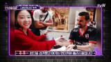 이시원, 스페인에서 소매치기를 두 명이나 잡았다?! (인증샷 최초 공개!)