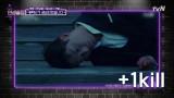 알함브라 궁전의 추억, 박훈은 총 몇 번이나 죽었을까? #차좀비