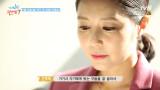 커리어우먼 끝판왕 조주희, ′20대만의 특권을 잊지 말라′