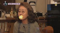 감독판에서만 볼 수 있는 윤식당 비밀이야기!