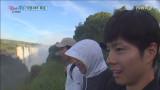 """""""우와~ 말도 안 돼!"""" 보검-재홍 감탄 또 감탄!"""