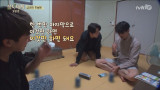 차승원, ′집념주혁′ 덕에 생애 첫 노래어플 가입?!