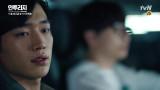 [1화예고] 연출/출연/편집   서강준! 올레♥