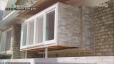 (놀람주의) 국내최초 바닥이 움직이는 집! 15평이 18평으로!