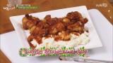 신동엽도 반한 ′닭다리스테이크′ 비법은?