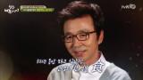 '食'을 찾은 김국진의 변화!