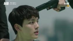[예고] 사살 위기에 몰린 여진구-김강우-공승연 !