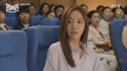 [6화 예고]김아중, 처음 뵙는(?) 김남길 모습에 ′심장지진′
