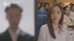 [6화예고]′달달′ 김남길X김아중 오늘부터 1일?! #마트데이트 #잠옷데이트