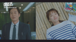 떠나는 김주혁X 정식기자 된 천우희