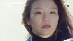 박병은♥이솜,라면 먹고 갈래? (마네킹이랑 대화하지마 ㅋㅋㅋ)