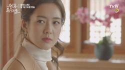 """[최종화 예고] 이요원, """"당신, 가만 안 둔다고 했지"""""""