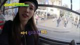 하니가 부르는 이하이의 ′Rose♣′ (ft. 돌발상황?!?)