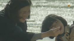 바라보기만 해도 행복해지는 ′진짜 모녀′ 이보영x허율