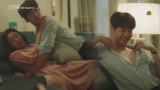 김영광, 오늘 밤은 누나(김희선)를 위해서 바칠게♥♥♥