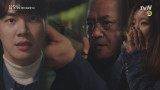 [12화 예고] 김영광에게 총구를 겨누는 이경영 ′죽여버리겠어!′