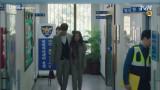 김희선, 혐의 벗고 경찰서를 나오다. 그럼 이제 정제원은?