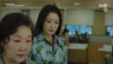 본인 손으로 34년 전 사건 재심 신청 + 기산 신원 복원 소송 청구