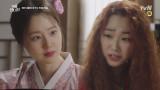 문채원-강미나, 필터 없는 현실 모녀의 대화법 (윤현민 OOTD 기대바람)