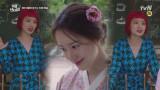 터주신 안영미 목청 클라스 ′야!!! 선선녀!!!!!!′ (안들림~)