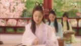 선녀 적(?) 시절 회상하는 문채원 (ft.나무꾼 후리(?)기.. 지침서)