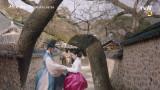 [14화 예고] 서로에 대한 마음이 굳건해진 여진구♥이세영