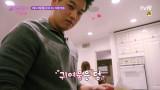 [예고] 할리우드 배우 이기홍 눈웃음♥ 한방에 무장해제!