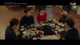 '진혁이네' 수현-진혁, 정답고 즐거운 식사 시간♪