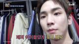 샤이니 키 하우스 OPEN 임박 ★전격 공개★ (Full.ver)