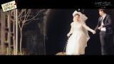[MV]로맨스는 별책부록 OST Part3 ′로이킴 - 그대만 떠올라′ 뮤직비디오