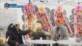 깜빵생활 출연각, #마닷 #면허증사진 #최초공개!