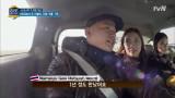 태국남자 ♡ 한국여자, 첫 만남 이야기
