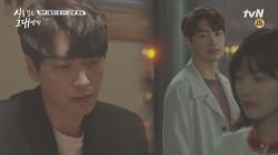 [10화 예고] 이준혁 유비앓이, ′왜 이렇게.. 가슴이 아픈지 모르겠어요..′