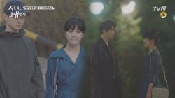 [12화 예고] 한결같은 장동윤, 우리 보영이 오늘 대따 예쁘네~♡