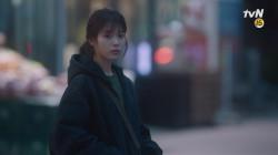 [나의 아저씨] OST Part2. Sondia - 어른 (여러분도 누군가에게 모두 '좋은 어른'이 되시길...)