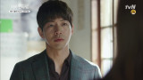 이상윤, 김규리에 '왜 그렇게 사라졌는지 얘길 하는 게 순서'