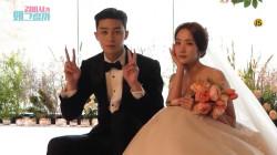 [메이킹] Happily ever after♥ 우리 모두의 김비서, 안녕!