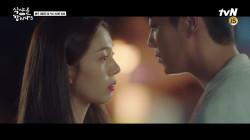 [MV] 식샤를 합시다3 비긴즈 OST Part 3 Part 6 <헤일리 - 어디서 뭐해요>