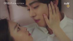 후회하지 않기 위한 박보영의 사랑해 폭탄x100000♥
