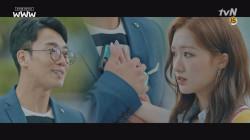 BTS 욕하고 실검 1위한 BJ윤동주를 걱정하는 21세기 남자 김남희~^^