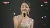 2R 정체공개) 가수 '백아연'이 부르는 별에서 온 그대 OST (이럴거면 그러지말지ㅠㅠ)